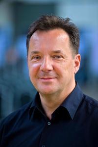 Eric-Stephan Zeisler (Energieberater)